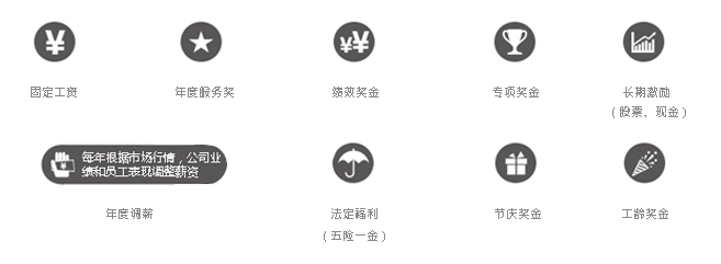 F:\Company Web Project\Web Files\网站-人力资源\薪酬福利\4.jpg